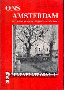 Ons Amsterdam 1962 no.03
