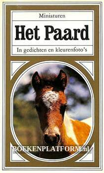 Het Paard