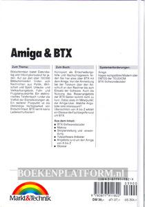 Amiga & BTX