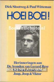 Hoei Boei !