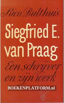 Siegfried E