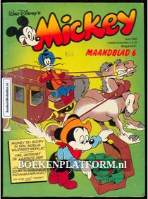 Mickey 1981-06