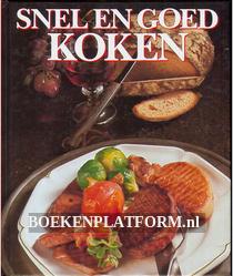 Snel en goed Koken