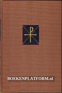 Vatikaans concilie en nieuwe theologie