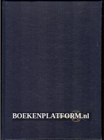 Geillustreerde katalogus van hang- en sluitwerk ijzerwaren