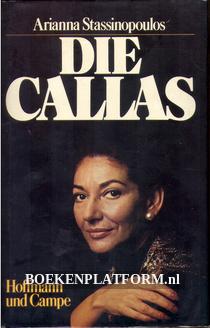 Die Callas