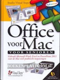 Office voor Mac voor senioren