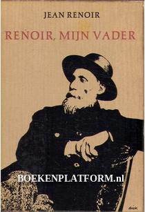 Renoir, mijn vader