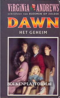 Dawn, het geheim