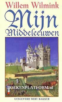 Mijn Middeleeuwen