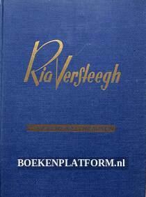 Ria Versteegh