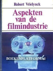Aspekten van de filmindustrie