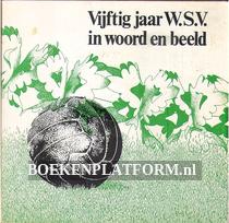 Vijftig jaar W.S.V