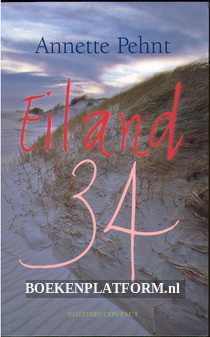 Eiland 34
