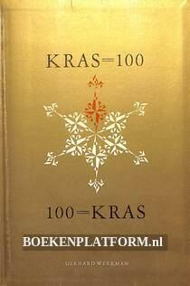 Kras=100
