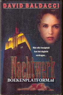 2000 Nachtwerk