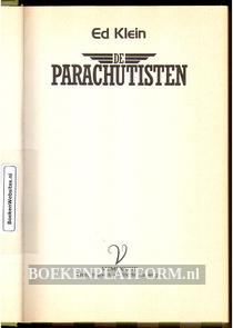 De Parachutisten