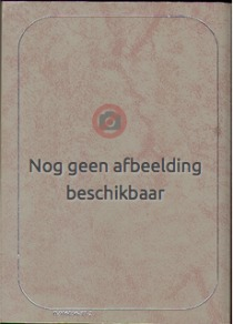 Brochure Spliethoff Go Gracht 1991