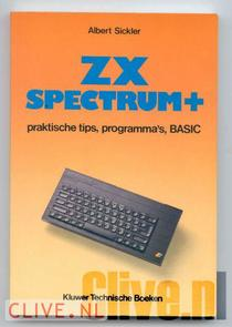 Zx spectrum prakt.tips progr. basic