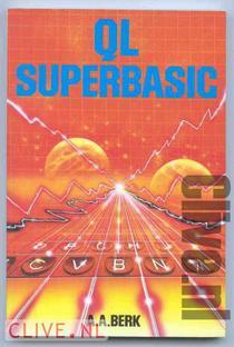 QL Superbasic