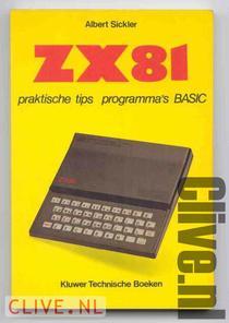 Zx 81