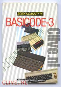 Basicode-