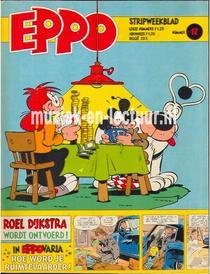 Eppo 1979 nr. 12