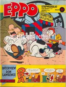 Eppo 1980 nr. 23