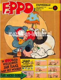 Eppo 1979 nr. 28