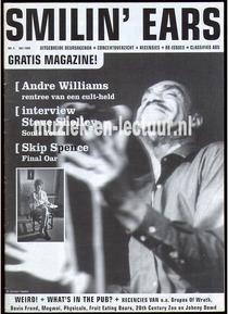 Smilin' Ears 1999 nr. 04