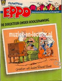 Eppo 1981 nr. 28