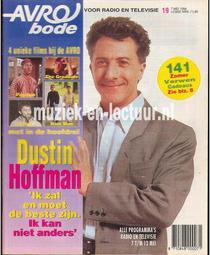 AVRO bode 1994, nr.19