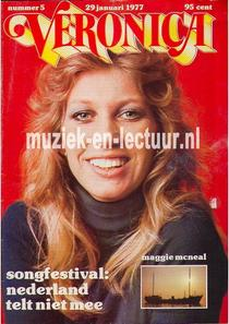 Veronica 1977 nr. 05