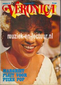 Veronica 1977 nr. 47