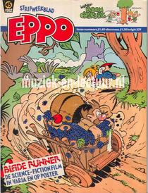 Eppo 1982 nr. 45