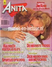 Anita 1985 nr. 36