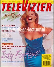 Televizier 1992 nr.13