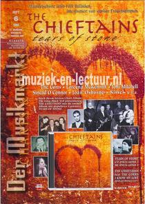 Der Musikmarkt 1999 nr. 06