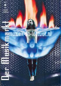 Der Musikmarkt 1995 nr. 06