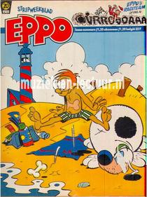 Eppo 1981 nr. 20