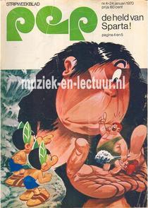 Pep 1970 nr. 04