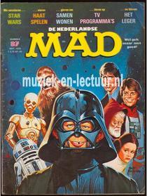MAD 1978 nr. 087