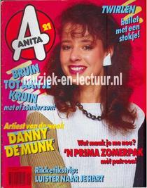 Anita 1984 nr. 21