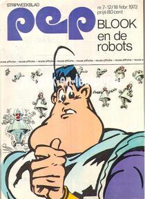 Pep 1972 nr. 07