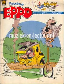 Eppo 1981 nr. 04