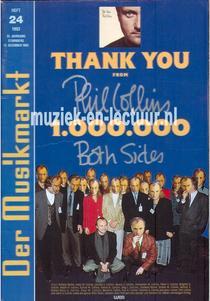 Der Musikmarkt 1993 nr. 24