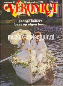 Veronica 1976 nr. 38