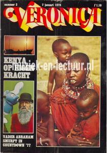 Veronica 1978 nr. 02