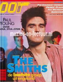 Oor 1985 nr. 09