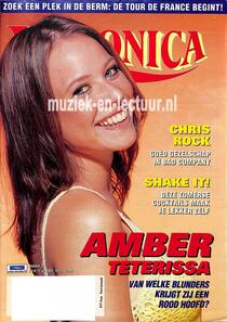 Veronica 2002 nr. 27
